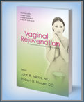Vaginal Rejuvenation - the Book